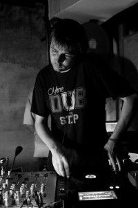 NiceUp Monthly Mix - January 2016 - The Groove Thief