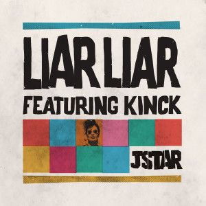 The Groove Thief talks to Jstar + Liar, Liar single review
