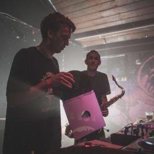NiceUp Monthly Mix - June 2017 - Roots Agenda ft. Tenor Steppa