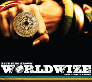 Worldwize cover