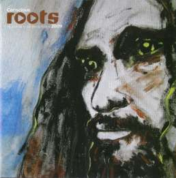 Conscious Roots 5