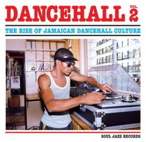 Dancehall Vol. 2