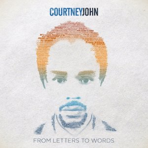 From Letters to Words cover