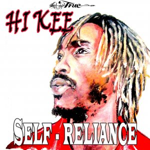 Sel Reliance