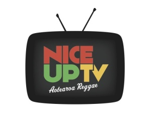 NiceUp TV logo