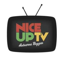 NiceUp TV logo