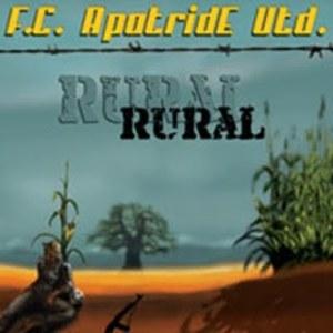 Rural album cover