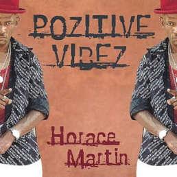 Positive Vibez