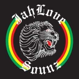 Jah Love Sounz