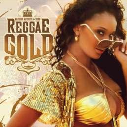 Reggae Gold