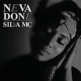 Neva Done EP