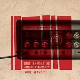 Soul Island Vol. 1