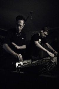 DJ Stryda