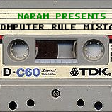Computer Rule Mixtape