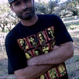 DJ Grassroots