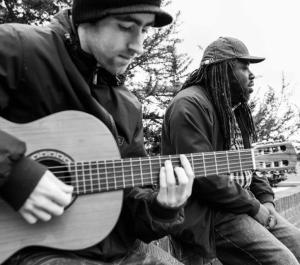 Kris Kemist & Solo Banton
