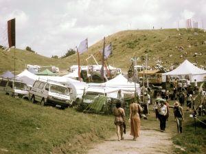 Parihaka 2008