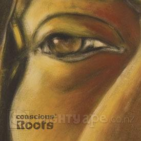 Conscious Roots 3