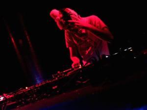 DJ Dressla