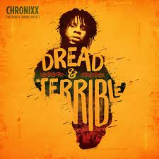 Dread and Terrible