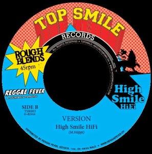 Hi Smile Hifi