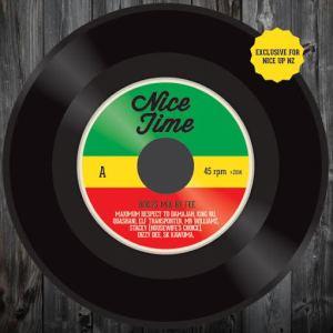 Nice Time Mix
