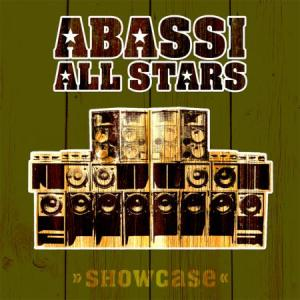 Abassi All Stars Showcase