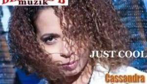 Cassandra - Just Cool