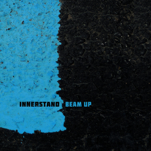Beam Up - Innerstand