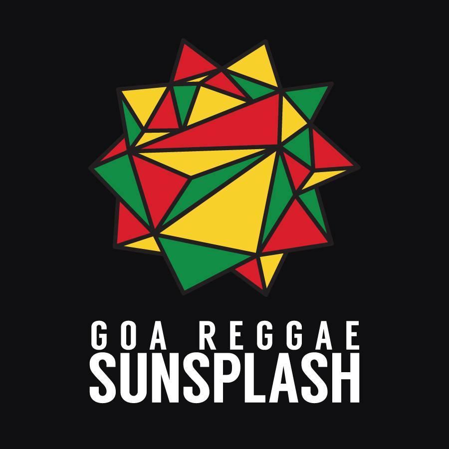 Goa Reggae Sunsplash